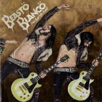 Beasto Cover_6502