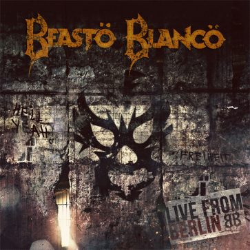 BEASTO-BLANCO-LIVE-CD-COVER